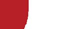 Logo KGC Télécom et sécurité